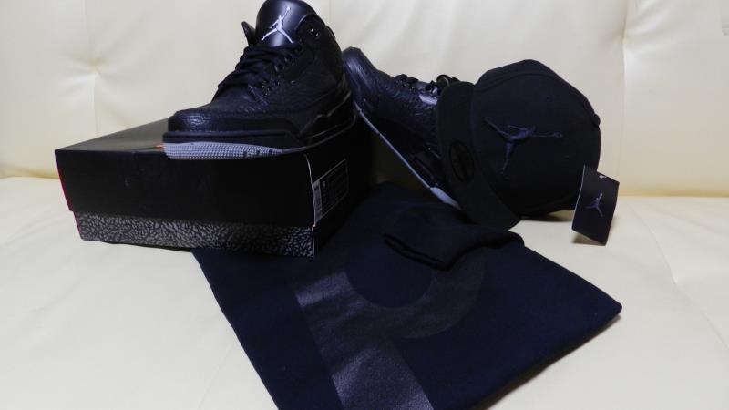 syhory-jordan-3-black