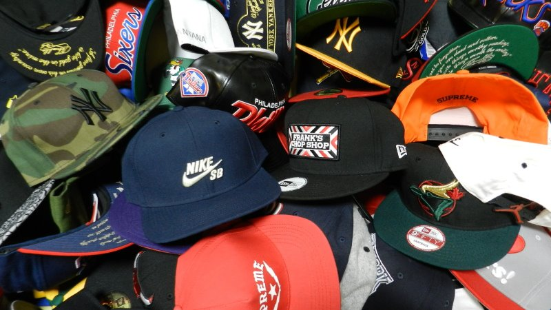 syohry-caps-snapback-collection