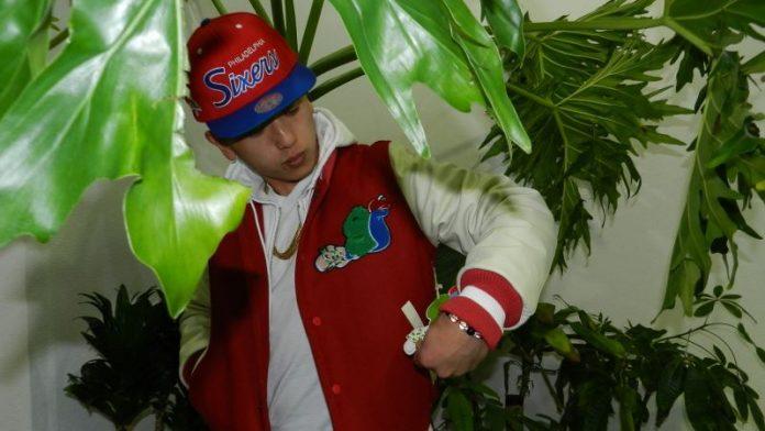 syohry-slowbucks-varsity-jacket