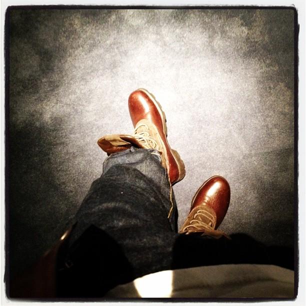 ti-moncler-boots