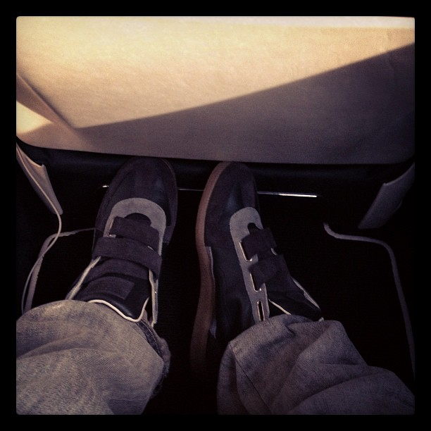 ti-tip-maison-margiela-sneakers-kicks-shoes