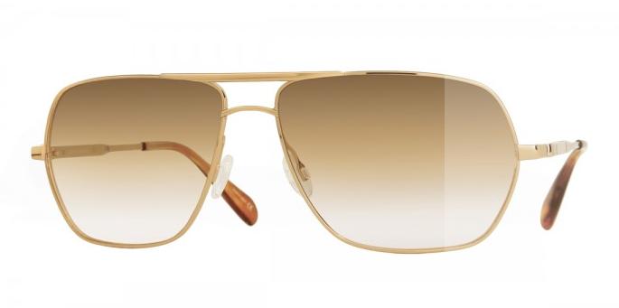 ti-tip-oliver-peoples-kelton-sunglasses