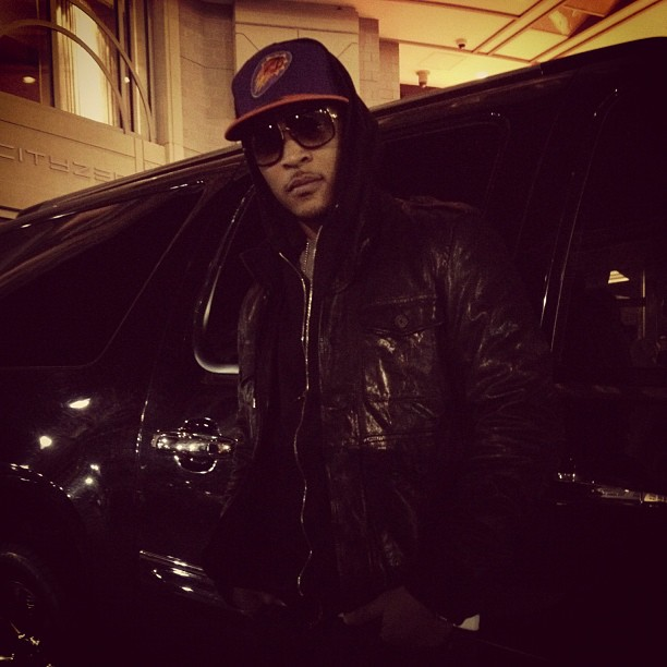 ti-tip-prada-leather-jacket-louis-vuitton-hoody-akoo-denim-dita-mach-one-sunglasses-phoenix-suns