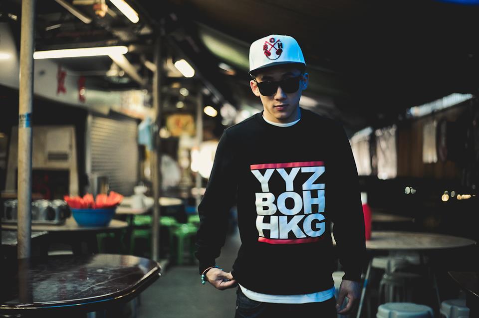 tommy-bofh-birth-of-heroes-logo-snapback-yyz-hkg-crewneck-run-boh