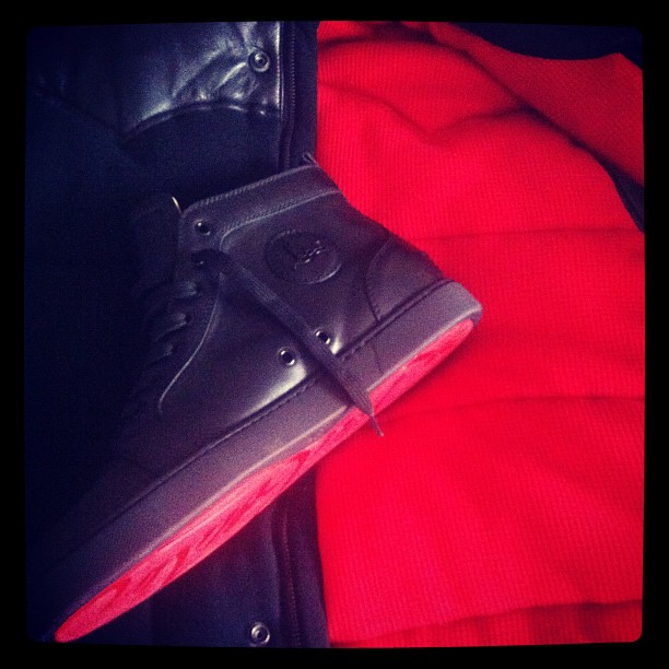 vado-christian-louboutins-red-bottoms-sneakers-ralph-lauren-polo-leather-trim-cotton-vest