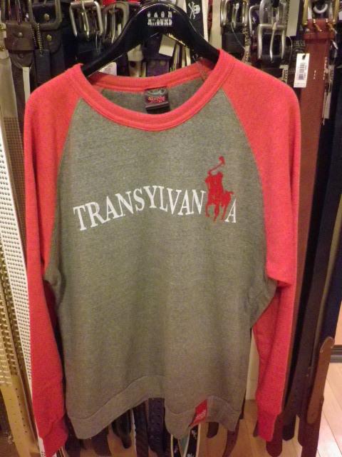 vampire-life-transylvania-pink-red-shirt
