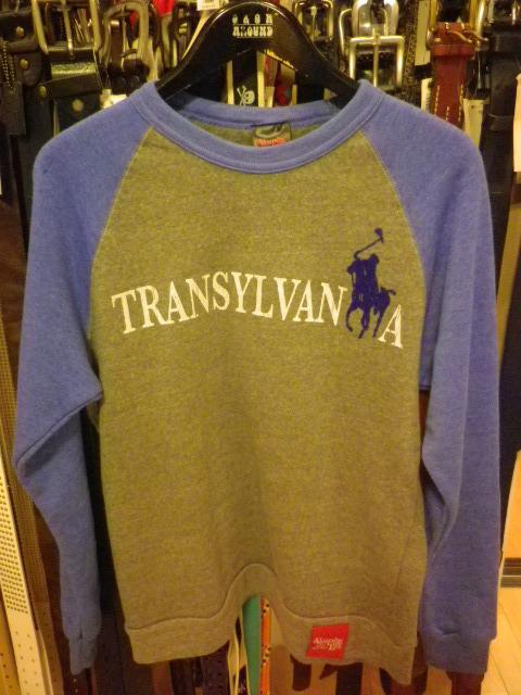 vampire-life-transylvania-shirt-blue-grey