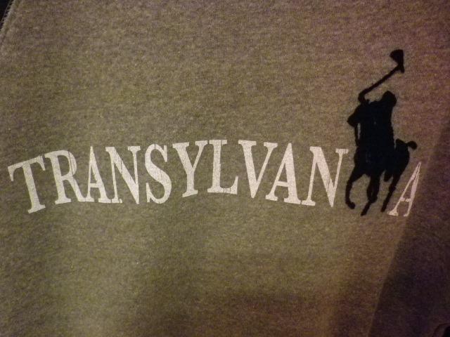 vampire-life-transylvania