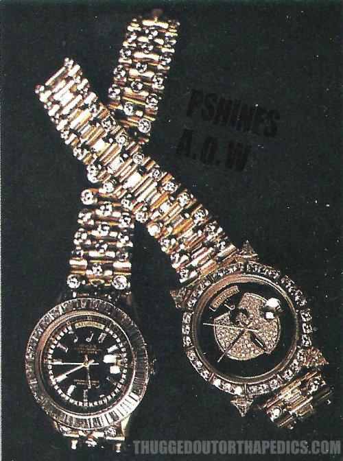 Robert Emslie the-jewellery.com Watches Jewellery and ...