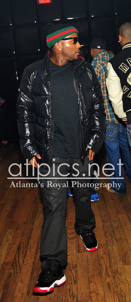 young-jeezy-air-jordan-bred-11-xi-gucci-winter-hat-jacket-ray-bans