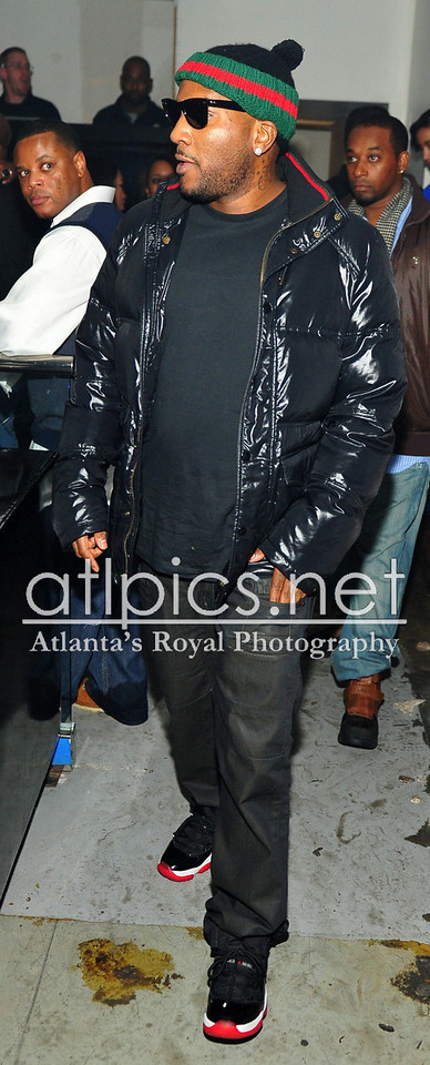 young-jeezy-air-jordan-xi-11-bred-gucci-hat-jacket