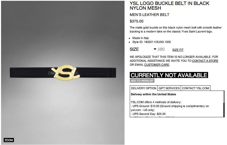 ysl-logo-belt
