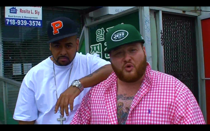 action-bronson-polo-ralph-lauren-button-down-shirt-ray-lewis