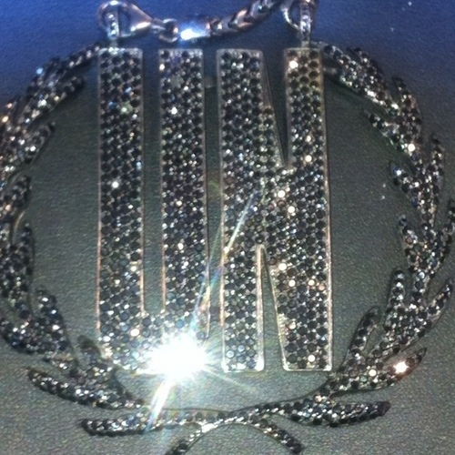 avianne-jewelry-un-us-now-black-diamond-chain