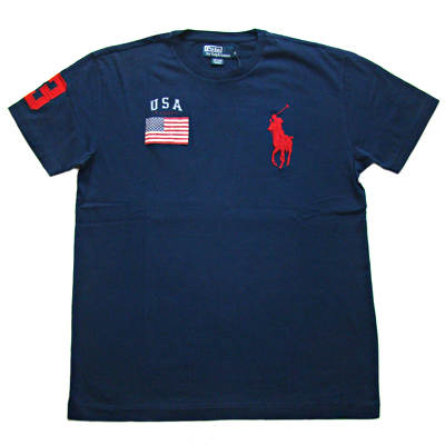 big-pony-ralph-lauren-shirt-usa-polo-navy