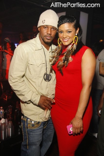camron-true-religion-maliah-michaels-us-now-chain