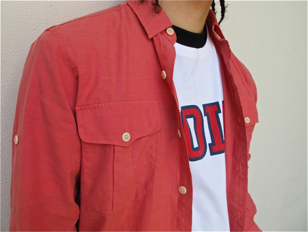 dicey-polo-ralph-lauren-button-down-shirt-red