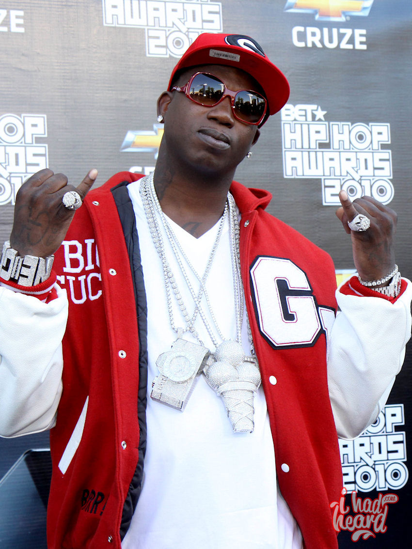 gucci-mane-brick-squad-camera-chain-ice-cream-cone-chain