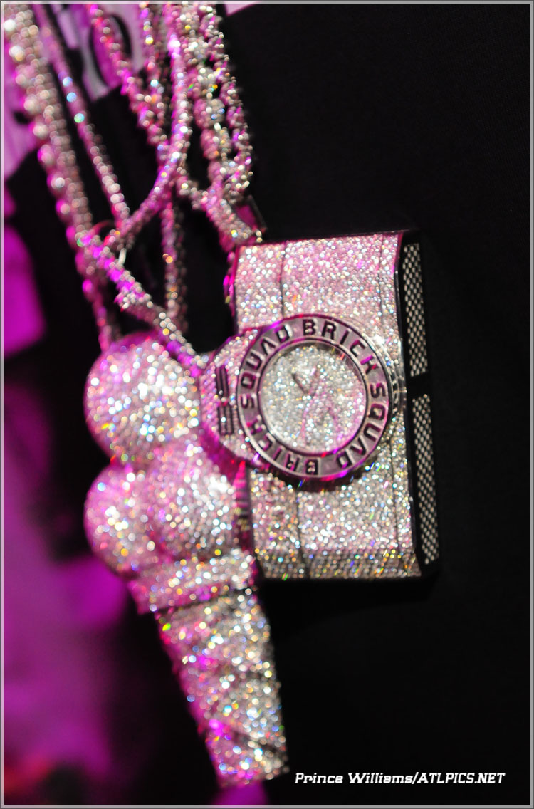 gucci-mane-ice-cream-cone-piece-white-diamonds-jewelry-brick-squad-camer-chain