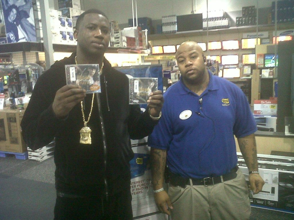 gucci-mane-jesus-piece-best-buy-v-nasty