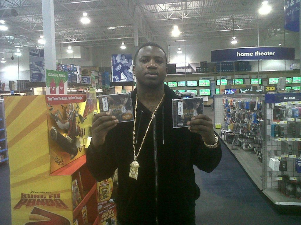 gucci-mane-jesus-piece-best-buy