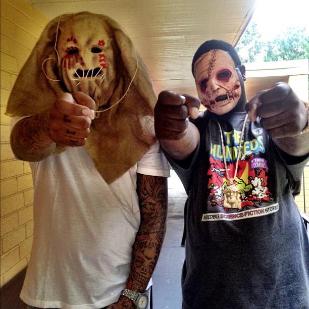 gucci-mane-jesus-piece-waka-flocka-masks