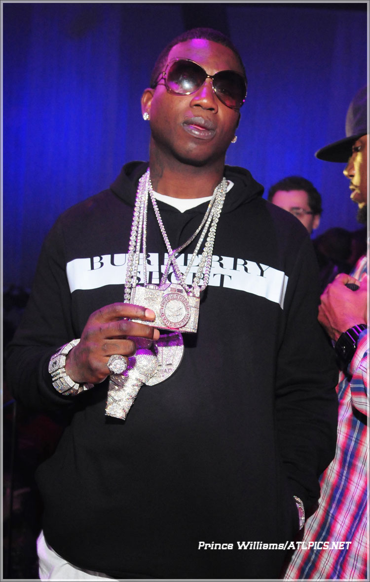 gucci-mane-white-diamonds-ice-cream-cone-piece-brick-squad-chain