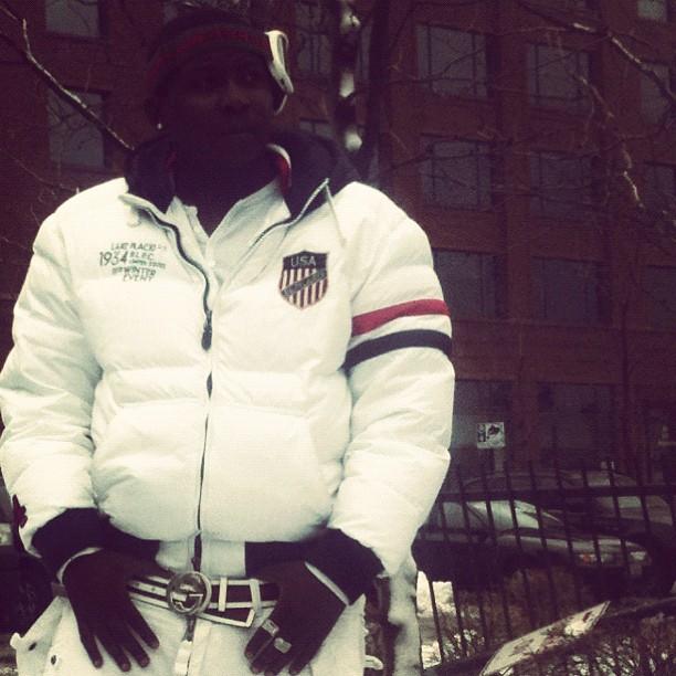 hollywood-p-hp-5th-lake-placid-polo-jacket-gucci-belt-ski-goggles