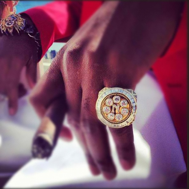nas-the-don-n-pinky-ring-by-jason-of-beverly-hills