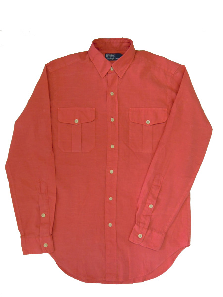 polo-ralph-lauren-button-down-shirt-red-trail