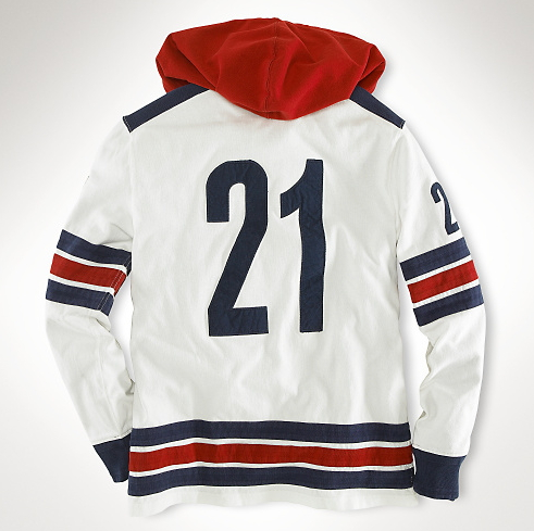 polo-ralph-lauren-lake-placid-rugby-hoody-shirt-back