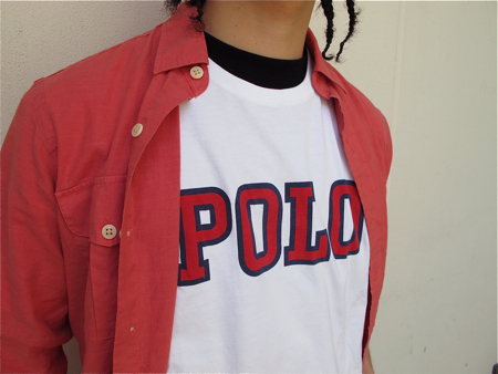 polo-ralph-lauren-tee-shirt