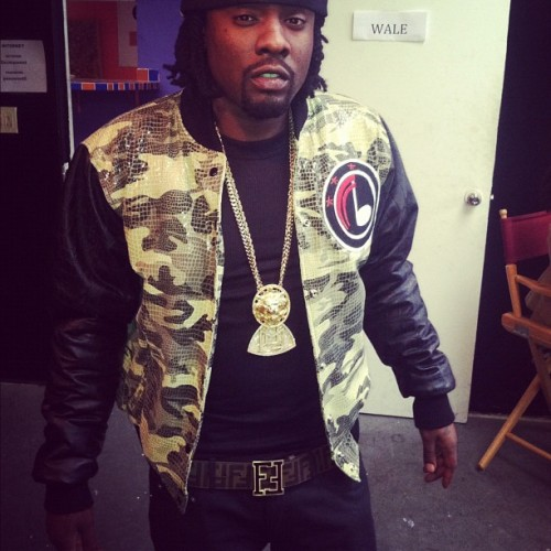 slight-work-shoot-wale-mmg-piece-yellow-gold-cuban-link