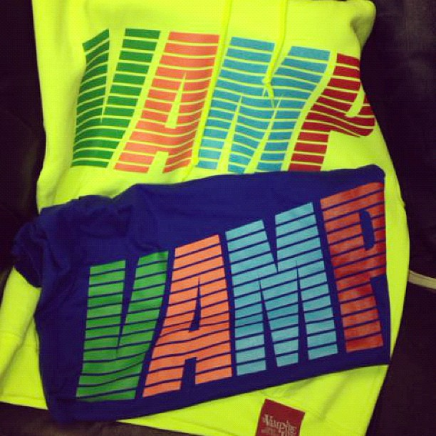 vamp-colorful-shirts