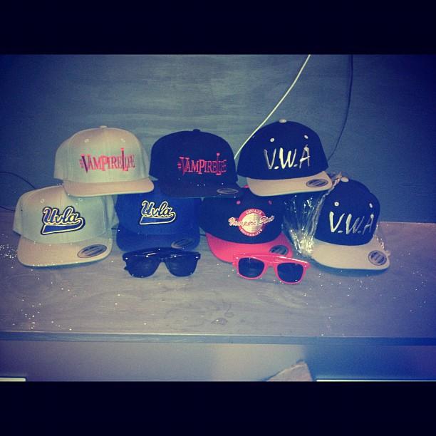 vampire-life-snapbacks-hats-uvla-vwa-sunglasses-shades
