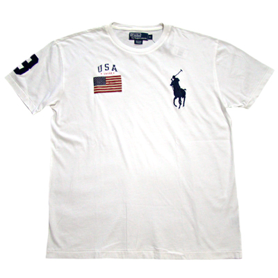 white-ralph-lauren-big-pony-polo-usa-flag-shirt