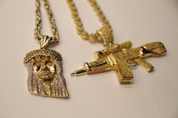 2chainz-jesus-piece-rifle-piece