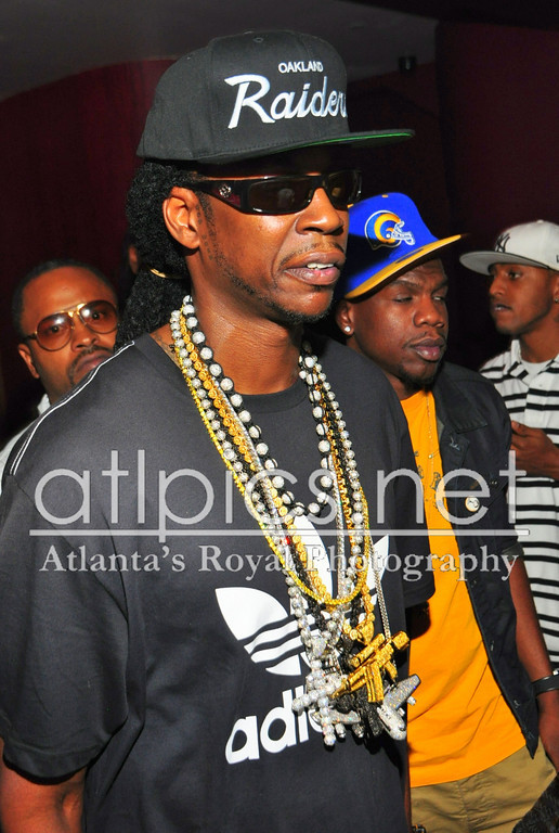 2chainz-rifle-chain-shamballa-bead-necklace