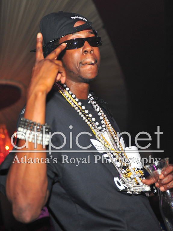 2chainz-shamballa-bracelet-necklace-beads