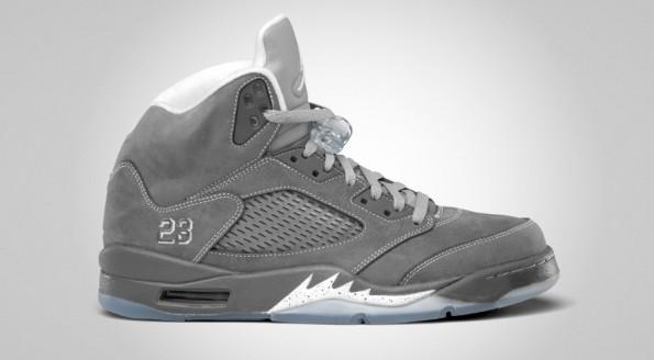 air-jordan-5-wolf-grey
