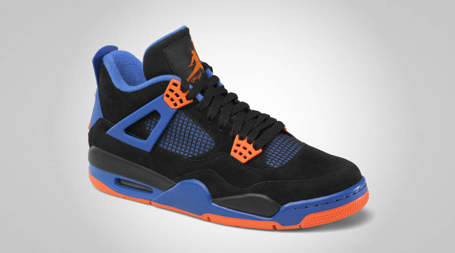 air-jordan-iv-4-cavs-black-safety-orange-game-royal-official-02
