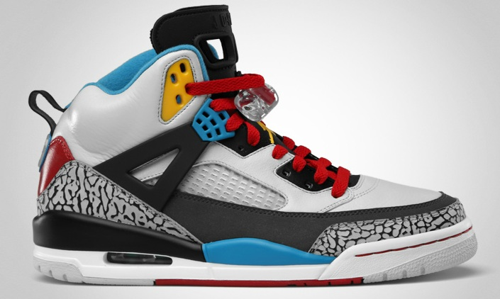 air-jordan-spizike-bordeaux-splash
