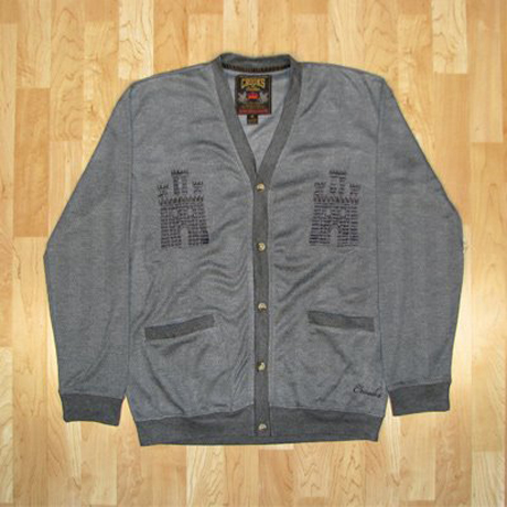 crooks-castles-2-castle-cardigan
