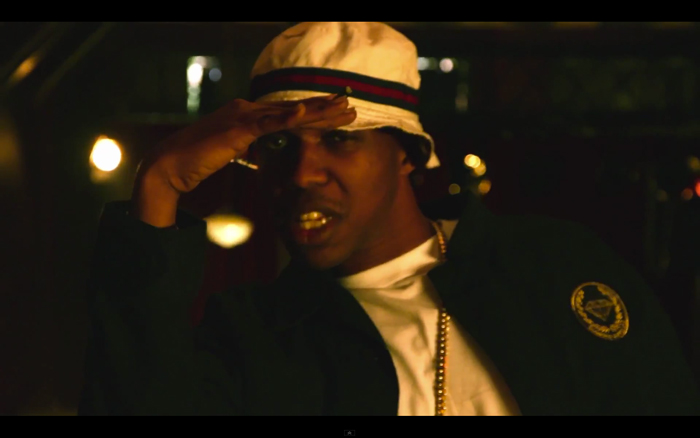 currensy-fast-cars-faster-women-diamond-supply-military-jacket-polo-bucket-hat-cuban-link