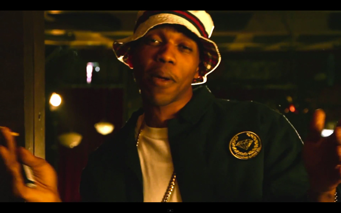 currensy-fast-cars-faster-women-diamond-supply-military-jacket-polo-bucket-hat-daz