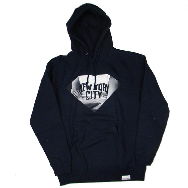 diamond-supply-co-new-york-city-nyc-hoody