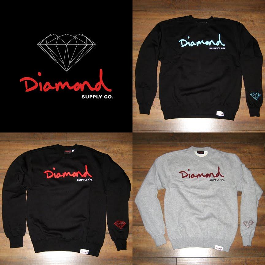 diamond-supply-co-og-script-crew