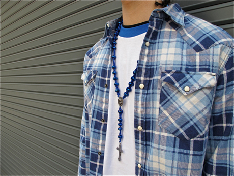 dicey-polo-denim-supply-western-shirt