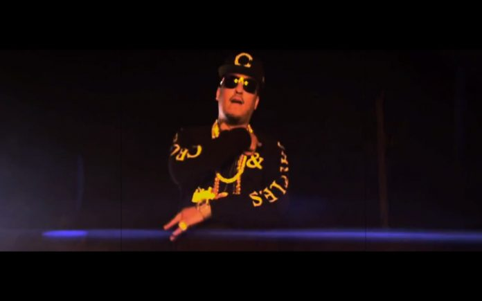 french-montana-crooks-castles-c-chain-fitted-shadows-sweater