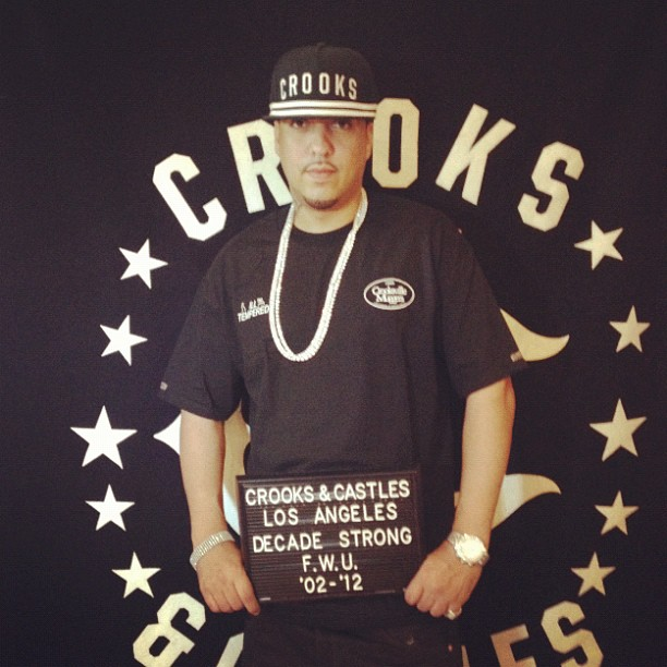 french-montana-crooks-castles-summer-2012-release